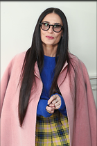 Celebrity Photo: Demi Moore 1200x1800   305 kb Viewed 38 times @BestEyeCandy.com Added 53 days ago