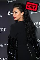 Celebrity Photo: Nicole Scherzinger 3692x5538   2.5 mb Viewed 2 times @BestEyeCandy.com Added 2 days ago