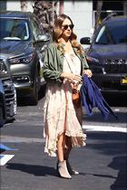 Celebrity Photo: Jessica Alba 1526x2289   443 kb Viewed 16 times @BestEyeCandy.com Added 21 days ago