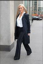 Celebrity Photo: Jenny McCarthy 1200x1800   251 kb Viewed 31 times @BestEyeCandy.com Added 79 days ago