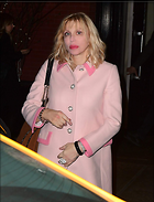 Celebrity Photo: Courtney Love 1200x1566   173 kb Viewed 20 times @BestEyeCandy.com Added 154 days ago