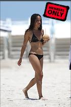 Celebrity Photo: Zoe Kravitz 2400x3600   1.8 mb Viewed 0 times @BestEyeCandy.com Added 485 days ago