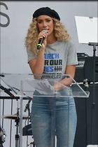 Celebrity Photo: Leona Lewis 1200x1798   223 kb Viewed 15 times @BestEyeCandy.com Added 54 days ago