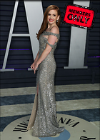 Celebrity Photo: Isla Fisher 2500x3500   2.3 mb Viewed 0 times @BestEyeCandy.com Added 2 days ago