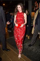 Celebrity Photo: Anne Hathaway 2002x3000   1,069 kb Viewed 20 times @BestEyeCandy.com Added 55 days ago