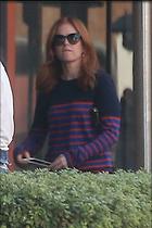 Celebrity Photo: Isla Fisher 1200x1800   170 kb Viewed 18 times @BestEyeCandy.com Added 43 days ago