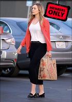 Celebrity Photo: Elizabeth Olsen 2257x3212   2.0 mb Viewed 0 times @BestEyeCandy.com Added 7 days ago