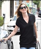 Celebrity Photo: Ellen Pompeo 1200x1443   200 kb Viewed 5 times @BestEyeCandy.com Added 21 days ago