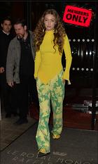 Celebrity Photo: Gigi Hadid 1734x2882   2.4 mb Viewed 1 time @BestEyeCandy.com Added 5 hours ago