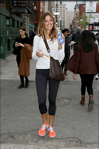 Celebrity Photo: Kelly Bensimon 1200x1800   344 kb Viewed 26 times @BestEyeCandy.com Added 30 days ago