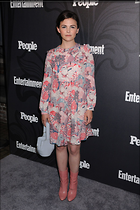 Celebrity Photo: Ginnifer Goodwin 1200x1800   359 kb Viewed 21 times @BestEyeCandy.com Added 62 days ago
