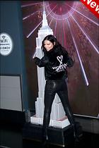 Celebrity Photo: Adriana Lima 1280x1920   173 kb Viewed 10 times @BestEyeCandy.com Added 4 days ago