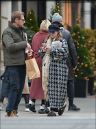 Celebrity Photo: Drew Barrymore 1200x1614   246 kb Viewed 19 times @BestEyeCandy.com Added 105 days ago