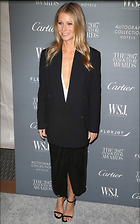 Celebrity Photo: Gwyneth Paltrow 1200x1921   388 kb Viewed 15 times @BestEyeCandy.com Added 15 days ago