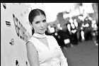 Celebrity Photo: Anna Kendrick 600x400   34 kb Viewed 13 times @BestEyeCandy.com Added 31 days ago