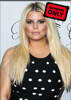 Celebrity Photo: Jessica Simpson 3614x5059   2.1 mb Viewed 1 time @BestEyeCandy.com Added 89 days ago