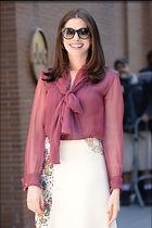 Celebrity Photo: Anne Hathaway 1200x1800   228 kb Viewed 33 times @BestEyeCandy.com Added 307 days ago