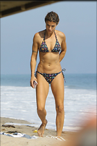 Celebrity Photo: Elisabetta Canalis 1200x1800   144 kb Viewed 129 times @BestEyeCandy.com Added 284 days ago