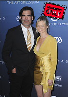 Celebrity Photo: Amy Smart 2550x3640   1.7 mb Viewed 2 times @BestEyeCandy.com Added 36 days ago