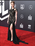 Celebrity Photo: Amber Heard 2273x3000   1.2 mb Viewed 8 times @BestEyeCandy.com Added 83 days ago
