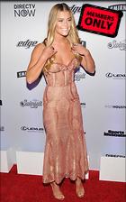 Celebrity Photo: Nina Agdal 2400x3834   1.5 mb Viewed 1 time @BestEyeCandy.com Added 16 days ago