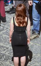 Celebrity Photo: Emilia Clarke 1861x3000   535 kb Viewed 42 times @BestEyeCandy.com Added 26 days ago