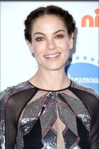 Celebrity Photo: Michelle Monaghan 24 Photos Photoset #411370 @BestEyeCandy.com Added 136 days ago