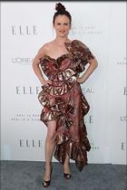 Celebrity Photo: Juliette Lewis 1200x1800   247 kb Viewed 129 times @BestEyeCandy.com Added 152 days ago
