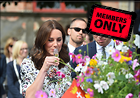 Celebrity Photo: Kate Middleton 3500x2442   2.5 mb Viewed 1 time @BestEyeCandy.com Added 62 days ago