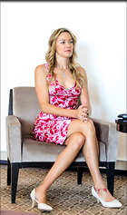 Celebrity Photo: Kristanna Loken 1200x2034   251 kb Viewed 114 times @BestEyeCandy.com Added 165 days ago