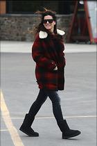 Celebrity Photo: Sandra Bullock 2000x3000   714 kb Viewed 27 times @BestEyeCandy.com Added 114 days ago