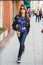 Celebrity Photo: Paula Abdul 2067x3100   946 kb Viewed 38 times @BestEyeCandy.com Added 142 days ago