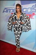 Celebrity Photo: Tyra Banks 1200x1822   341 kb Viewed 32 times @BestEyeCandy.com Added 56 days ago