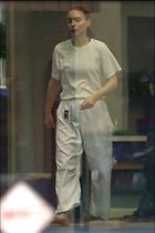 Celebrity Photo: Rooney Mara 1470x2205   243 kb Viewed 10 times @BestEyeCandy.com Added 99 days ago