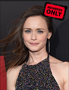 Celebrity Photo: Alexis Bledel 2761x3600   1.5 mb Viewed 0 times @BestEyeCandy.com Added 66 days ago