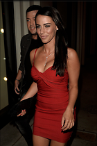Celebrity Photo: Jessica Lowndes 1280x1920   294 kb Viewed 29 times @BestEyeCandy.com Added 82 days ago