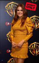 Celebrity Photo: Isla Fisher 2000x3178   2.0 mb Viewed 0 times @BestEyeCandy.com Added 41 days ago