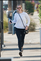 Celebrity Photo: Amanda Seyfried 1200x1803   189 kb Viewed 21 times @BestEyeCandy.com Added 36 days ago
