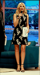 Celebrity Photo: Holly Willoughby 1882x3476   724 kb Viewed 65 times @BestEyeCandy.com Added 28 days ago