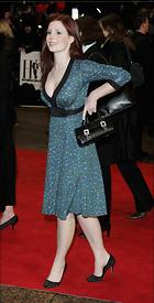 Celebrity Photo: Amy Nuttall 1525x3000   996 kb Viewed 113 times @BestEyeCandy.com Added 351 days ago