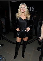 Celebrity Photo: Christie Brinkley 2530x3600   878 kb Viewed 49 times @BestEyeCandy.com Added 23 days ago