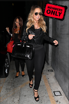Celebrity Photo: Mariah Carey 2333x3500   2.1 mb Viewed 0 times @BestEyeCandy.com Added 24 days ago