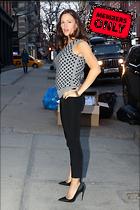 Celebrity Photo: Jennifer Garner 2200x3300   3.5 mb Viewed 3 times @BestEyeCandy.com Added 2 days ago