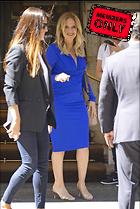 Celebrity Photo: Kelly Preston 2592x3873   1.5 mb Viewed 0 times @BestEyeCandy.com Added 242 days ago