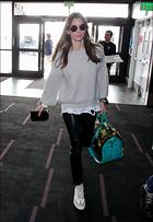 Celebrity Photo: Jessica Biel 2143x3100   941 kb Viewed 19 times @BestEyeCandy.com Added 38 days ago