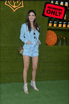 Celebrity Photo: Victoria Justice 3280x4928   2.3 mb Viewed 1 time @BestEyeCandy.com Added 27 hours ago