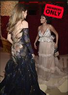 Celebrity Photo: Gigi Hadid 3309x4600   3.2 mb Viewed 1 time @BestEyeCandy.com Added 37 days ago