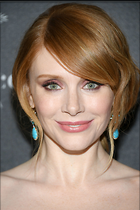 Celebrity Photo: Bryce Dallas Howard 2400x3600   465 kb Viewed 109 times @BestEyeCandy.com Added 327 days ago