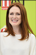 Celebrity Photo: Julianne Moore 1200x1803   247 kb Viewed 33 times @BestEyeCandy.com Added 34 days ago