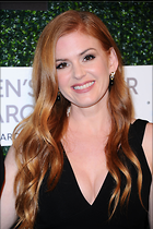 Celebrity Photo: Isla Fisher 2100x3150   712 kb Viewed 54 times @BestEyeCandy.com Added 188 days ago